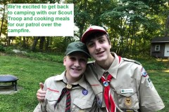 Ollie-Simon-Scouts_excited-to-get-back-1