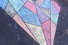1_chalk4childrens-38