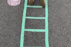 chalk4childrens-11-scaled