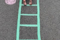chalk4childrens-12-scaled