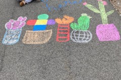 chalk4childrens-13-scaled