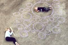 chalk4childrens-17