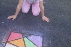 chalk4childrens-18