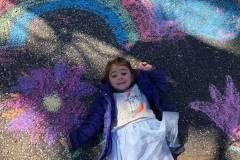 chalk4childrens-19