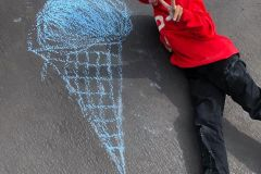 chalk4childrens-2