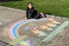 chalk4childrens-24