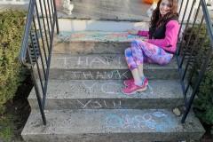 chalk4childrens-27