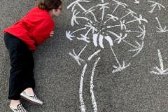 chalk4childrens-30-scaled