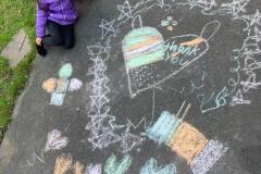 chalk4childrens-34