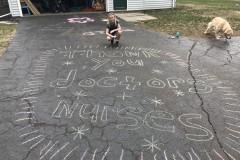 chalk4childrens-40-scaled