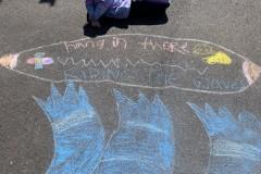 chalk4childrens-44-scaled