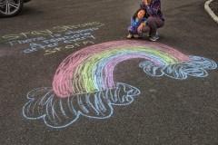 chalk4childrens-45-scaled