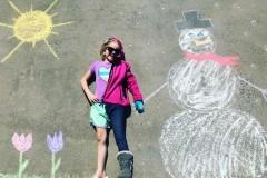 chalk4childrens-47