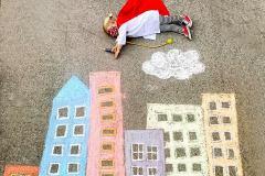chalk4childrens-50