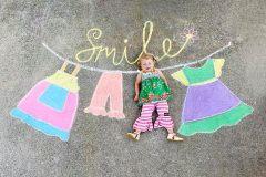 chalk4childrens-51