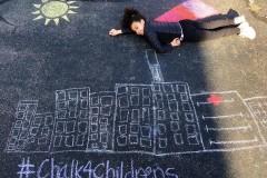 chalk4childrens-52