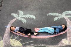chalk4childrens-53