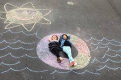 chalk4childrens-54