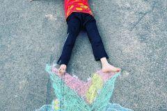 chalk4childrens-55
