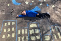 chalk4childrens-58
