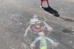 chalk4childrens-60-e1587662447312