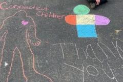 chalk4childrens-61