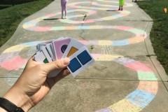 chalk4childrens-62