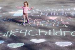 chalk4childrens-64