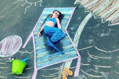 chalk4childrens-65