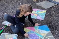 chalk4childrens-66