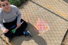 chalk4childrens-72-e1588095811461
