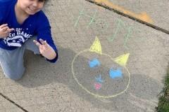 chalk4childrens-73-e1588095827348