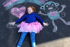 chalk4childrens-81
