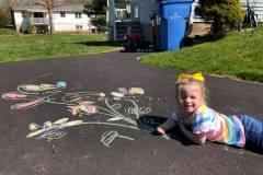 chalk4childrens-83