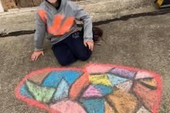 chalk4childrens-9