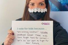 Karri-May-Vote-for-Kids