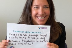 Monroy-Smith-Vote-for-Kids