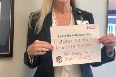 Trisha-Farmer-Vote-for-Kids