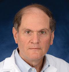 Dr. Hyams