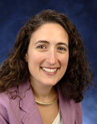 Jennifer Madan Cohen, MD - Connecticut Children's Medical Center