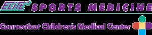 elite sports medicine logo