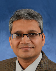 Shailendra Upadhyay, MD, CEPS, FHRS - Connecticut Children's
