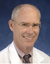 Jeffry Thomson, MD