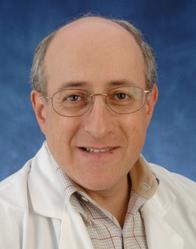 Richard Weiss, MD, FACS - Connecticut Children's Medical Center