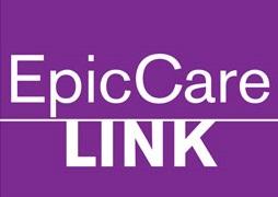 EpicCare Link Registration - Connecticut Children's Medical