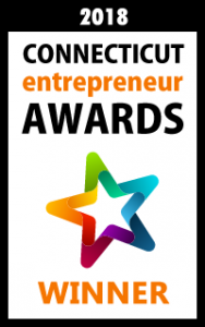 ct entrepreneur awards winner