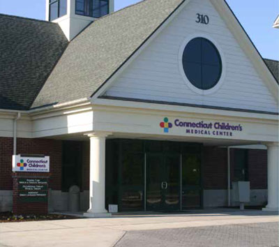 glastonbury specialty care center