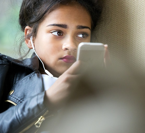 The Scoop on Social Media: What Parents Need To Know