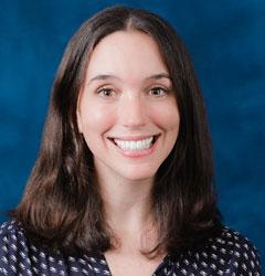 Natasha N  Frederick, MD, MPH, MST - Connecticut Children's