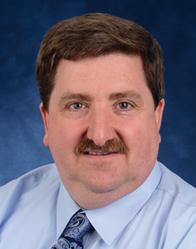 James E. Moore, MD, PhD Division Head, Neonatology